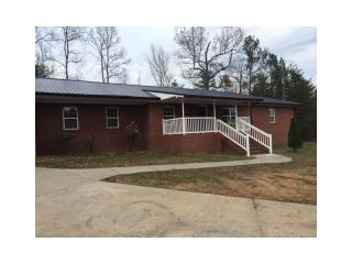 159 Moores Ferry Rd SW, Plainville, GA 30733