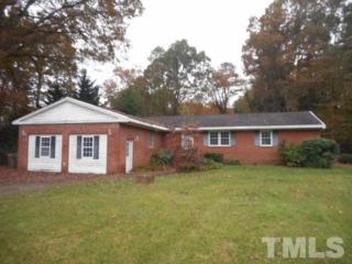1187 Fairlane Rd, Cary, NC 27511