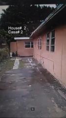 Address Not Disclosed, Hialeah, FL 33010