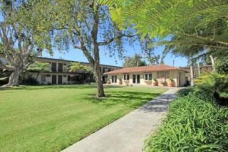 13212 Magnolia St, Garden Grove, CA 92844