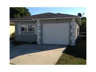 12812 Kellywood Cir, Hudson, FL 34669