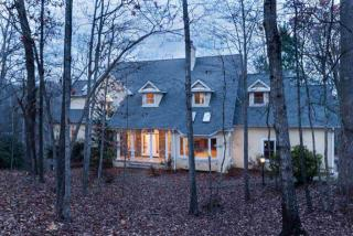 11 Harbour View Drive, Salem SC