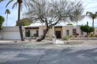 6333 N Scottsdale Rd #13, Scottsdale, AZ 85250