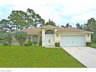113 Zenith Cir, Fort Myers, FL 33913