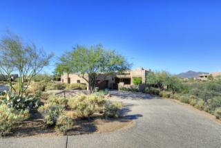 39832 N 112th St, Scottsdale, AZ 85262