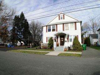 90 Goodhue Avenue, Chicopee MA
