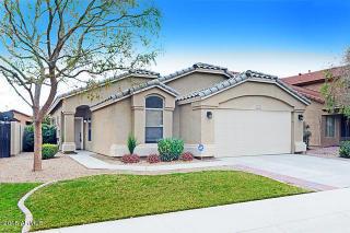 12401 West Marshall Avenue, Litchfield Park AZ