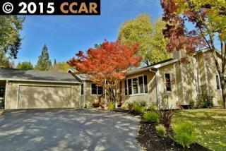 2471 San Miguel Dr, Walnut Creek, CA 94596