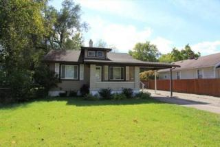 2137 Winona Dr, Middletown, OH 45042
