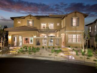 Capistrano by Ryland Homes