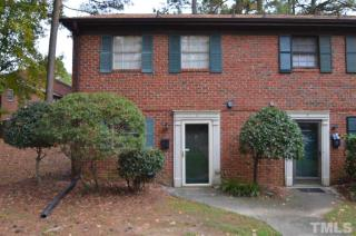1204 Falls Church Rd, Raleigh, NC 27609
