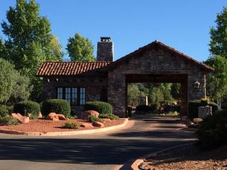190 Secret Canyon Dr #A21-09, Sedona, AZ 86336