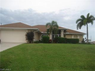 2310 NW 18th Ave, Cape Coral, FL 33993
