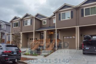 17934 Balken Ave, Sandy, OR 97055