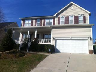 Address Not Disclosed, Mount Holly, NC 28120