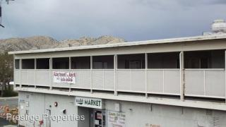 56087 29 Palms Hwy, Yucca Valley, CA 92284