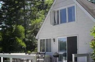 Address Not Disclosed, Windham, ME 04062