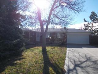 240 W 6th Ave, Broomfield, CO 80020