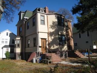 77 Prospect Avenue, Staten Island NY