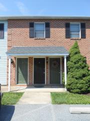 225 Miller Rd #H, Akron, PA 17501