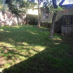 5802 University Ave, San Diego, CA 92115