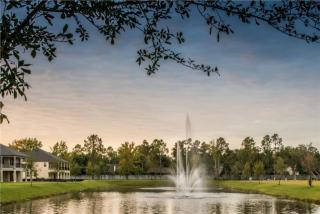 Astor Grande at Lake Forest by M/I Homes