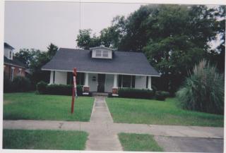 706 E Main St, Dillon, SC 29536