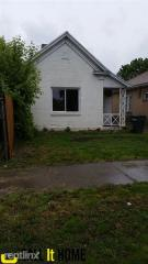 826 W 100 S, Salt Lake City, UT 84104