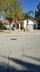 1735 Morisan Avenue, Palmdale CA