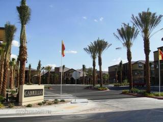 7955 Badura Ave, Las Vegas, NV 89113