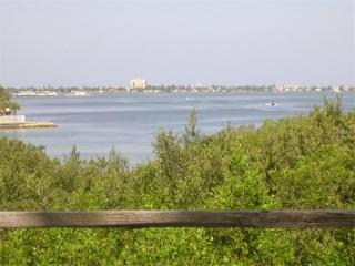4601 Osprey Drive South, Saint Petersburg FL