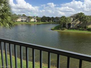 12171 Summergate Cir #202, Fort Myers, FL 33913