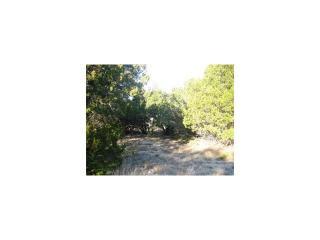 20906 Little Lane, Lago Vista TX