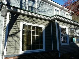 5 Kimball Ave, Lowell, MA 01851