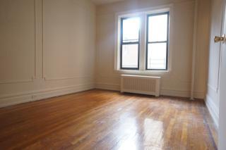 140 Bay Ridge Pkwy #48, Brooklyn, NY 11209