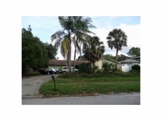 15613 Cashmere Lane, Tampa FL