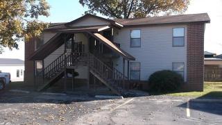 241 Hillcrest Rd #11, Mountain Home, AR 72653