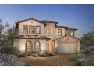 12013 Tramonto Avenue, Las Vegas NV