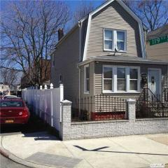 11769 142nd Place, Queens NY