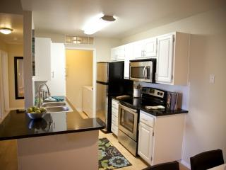 2700 W Powell Blvd, Gresham, OR 97030