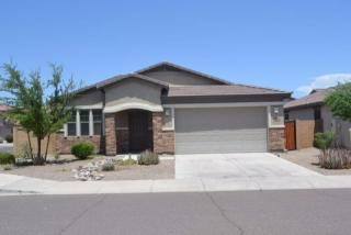7264 W St Catherine Ave, Laveen, AZ 85339