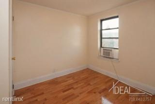 725 4th Ave, Brooklyn, NY 11232