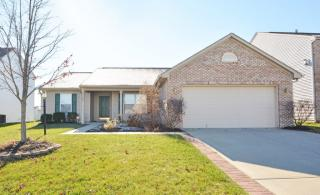 7847 Cole Wood Blvd, Indianapolis, IN 46239