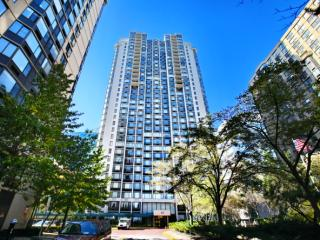 45 River Dr S #3111, Jersey City, NJ 07310