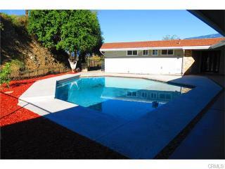 6578 Monte Vista Dr, San Bernardino, CA 92404