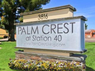 3816 N 83rd Ave, Phoenix, AZ 85033
