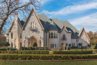 1470 North Kimball Avenue, Southlake TX