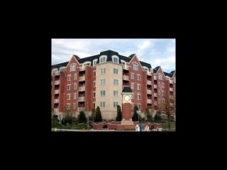 4811 N Olcott Ave #212, Harwood Heights, IL 60706