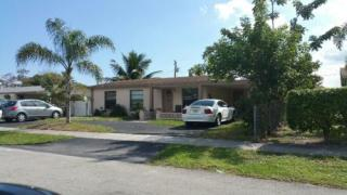 3390 NW 18th Pl, Fort Lauderdale, FL 33311