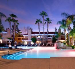 6980 E Sahuaro Dr, Scottsdale, AZ 85254